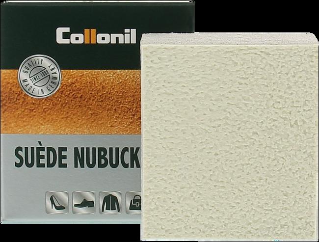 COLLONIL Produit nettoyage 1.90006.00 - large