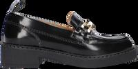 NOTRE-V Loafers TINA02 en noir  - medium